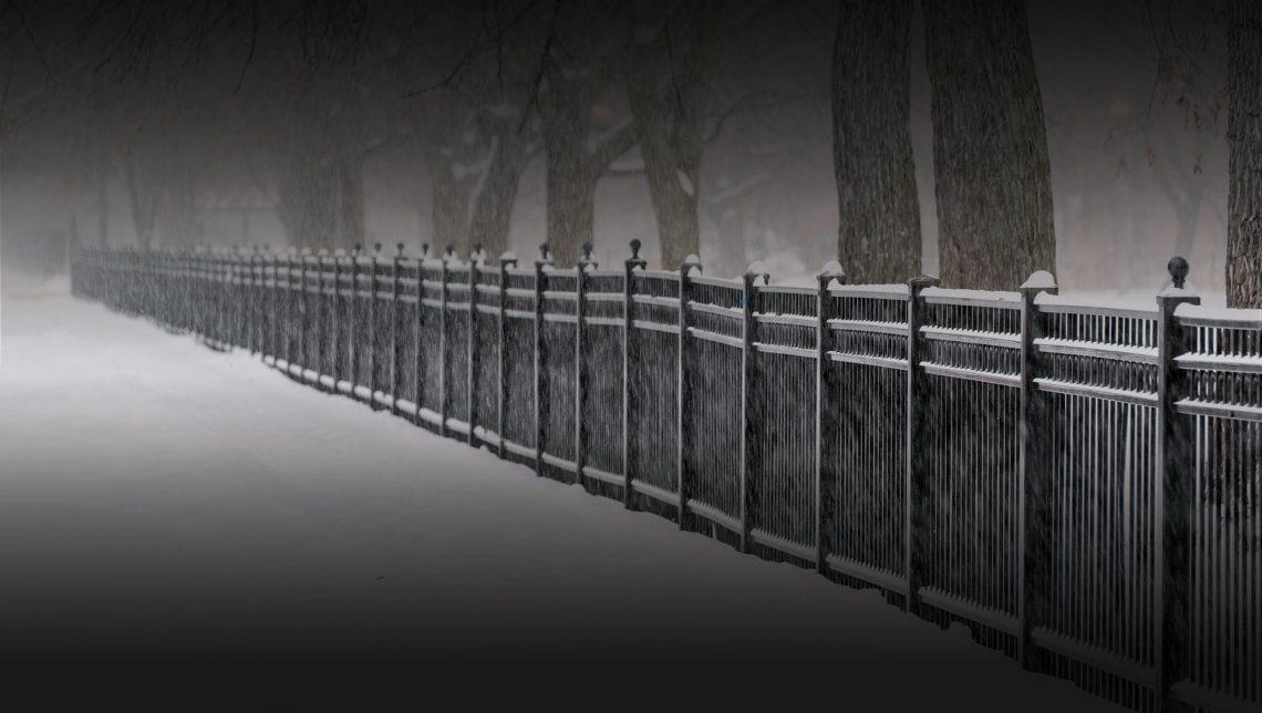 Storm Recap For December 3, 2018
