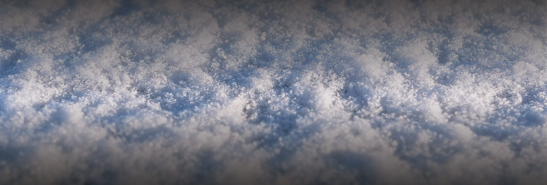 Storm Recap:  Summary of the November 10th–11th Snow Event