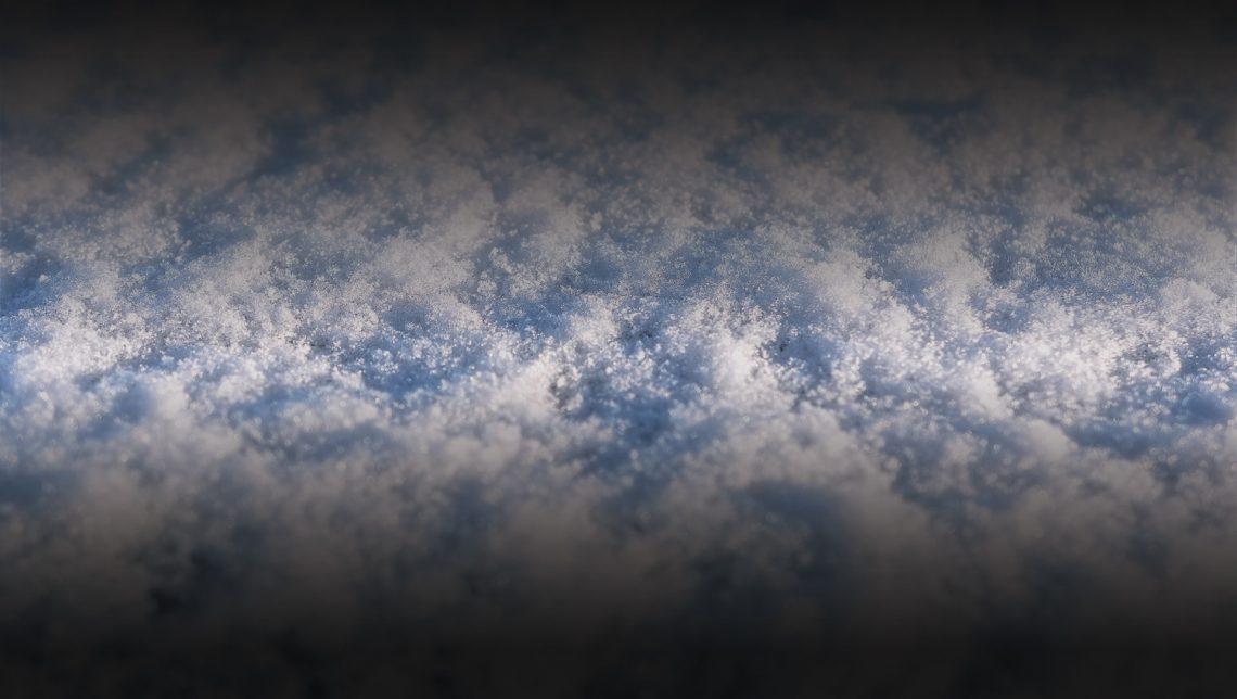 Storm Recap: Summary of the January 17–18 Snow Event